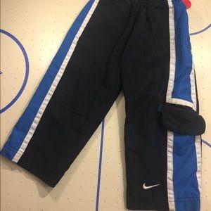 Nike Pants • Boys Size 2T